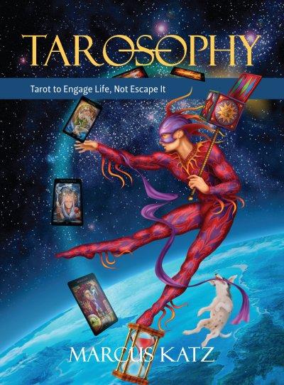TAROSOPHY